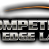 Competitive Edge Labs